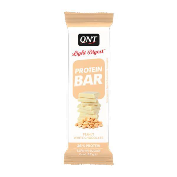 Protein bar - 55g