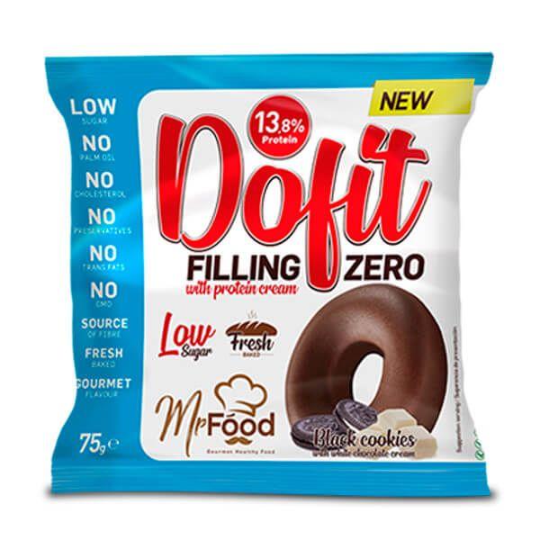 Dofit filling zero - 45g