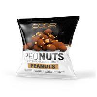 Pronuts - 35g