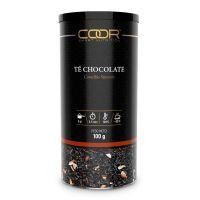 Chocolate tea - 100g