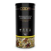 Gastricoor tea - 75g