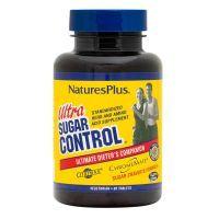 Ultra sugar control - 60 tablets