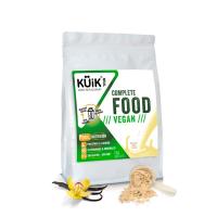 Complete food - 1kg