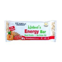Natures Energy Bar - 60 g