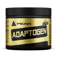 Adaptogen - 60 capsules