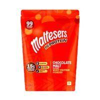 Maltesers hi protein - 450g