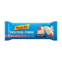 Protein plus fibre - 35g