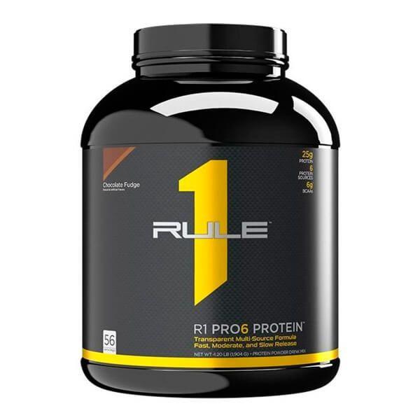 R1 pro6 protein - 1800g