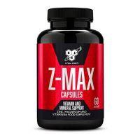 Z-max - 60 capsules