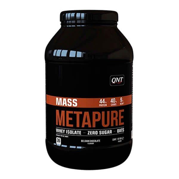 Metapure mass - 1815g
