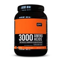 Amino acid 3000mg - 300 tablets