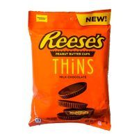 Reese's pb thins - 88g