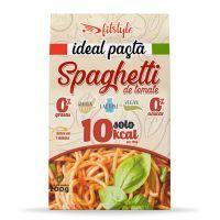 Ideal pasta tomato spaghetti - 200g