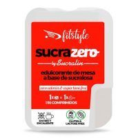 Sucrazero - 150 tablets