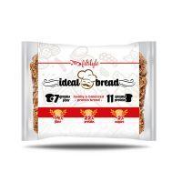 Ideal bread - 250g