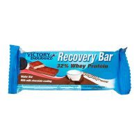 Recovery bar - 3 units