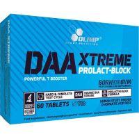 Daa prolact block - 60 tabs