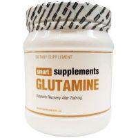 Glutamine Powder - 300 Gramm