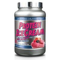 Protein Eis - 1.25 kg