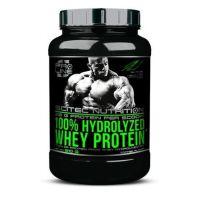 100% hydrolyzed whey protein - 2 kg