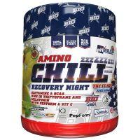 Amino chill - 300 g BIG - 1