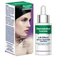 Lift Effect Sérum intensive Repair - 30 ml
