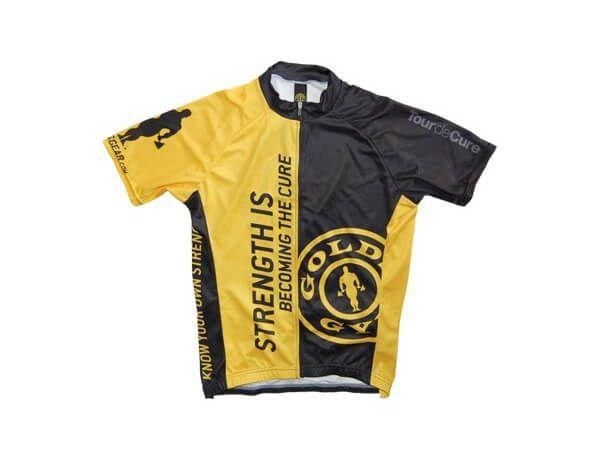 Fahrrad Kleidung Helme und Accesoires