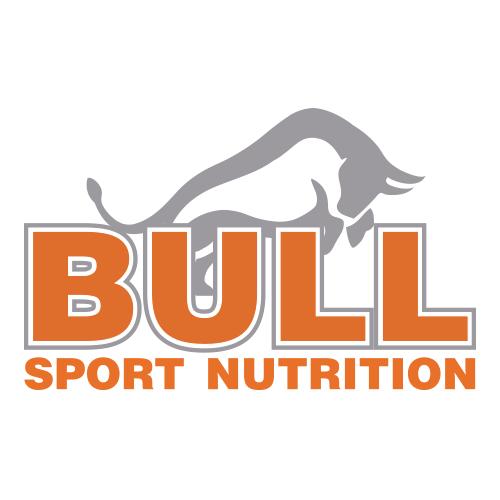 Logo Bull Sport Nutrition