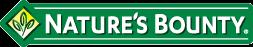 Logo Nature's Bounty