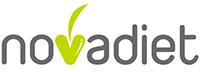 Logo Novadiet