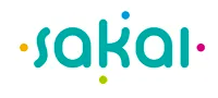 Logo Sakai