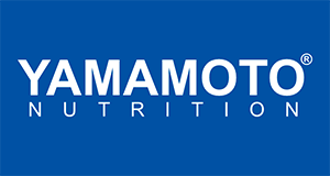 Logo Yamamoto Nutrition