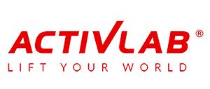 Logo Activlab