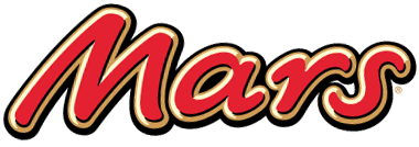 Logo Mars Protein
