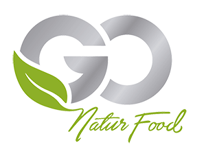 Logo Go Natur Foods