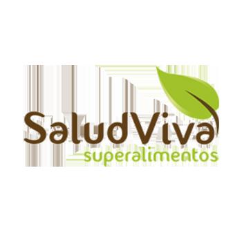 Logo Salud Viva
