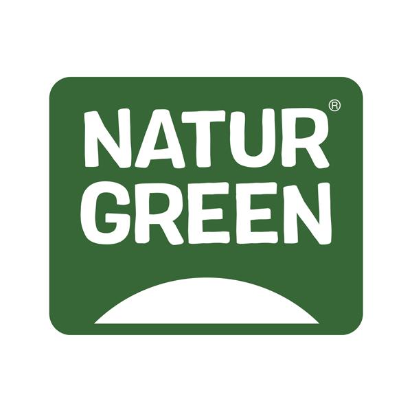 Logo NaturGreen