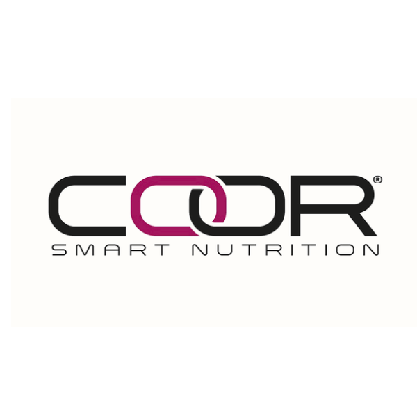 Logo Coor Smart Nutrition