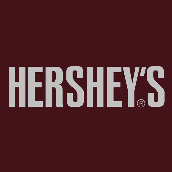 Logo Hershey s