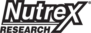 Logo Nutrex
