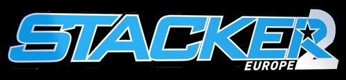 Logo Stacker Europe
