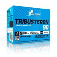 Olimp Tribusteron 90 - 120 Kapseln