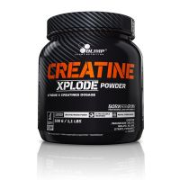 Creatine Xplode - 500 g