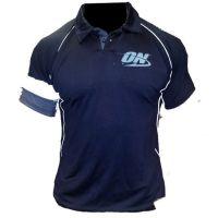 Polo Shirt ON [Otay]