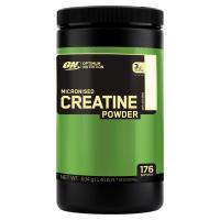 Creatine Powder - 600 g
