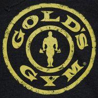 sudadera logo plate