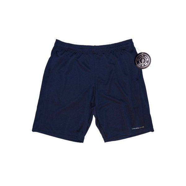 pantalones cortos premium con bolsillos