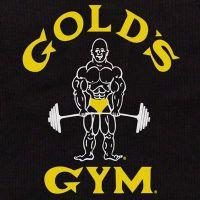camiseta gym bebe cassic joe
