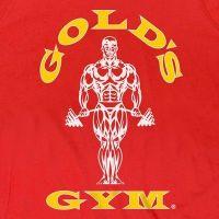 camiseta atleta joe premium light