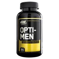 Opti-Men - 90 Kapseln